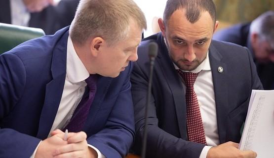Солдатенко Алексей